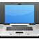 Portatīvu datoru remonts_ico