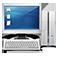 Personālu datoru remonts ico