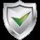 Лечение и защита от вирусов_ico