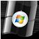 Установка, Настройка Windows_ico