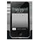 Мобильных телефонов
