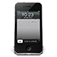 Mobilu telefonu remonts_ico